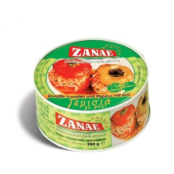 Zanae Gemista 280gr
