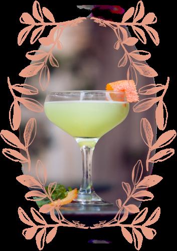 rucola_martini