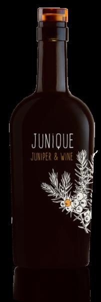 Junique Castro 0.75L