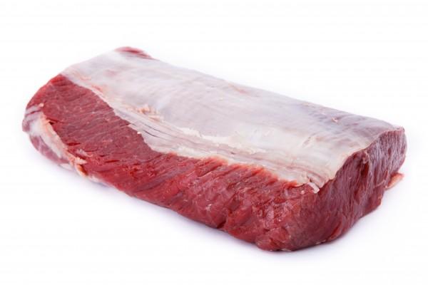 Rinder Roastbeef Argentinisch mind. 4,2 Kg