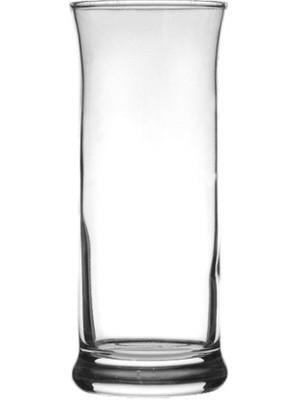 Original Nescafe Frappe Glas