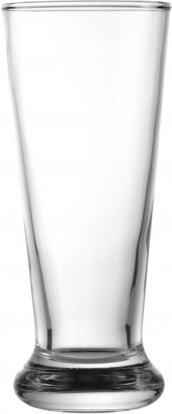 12 Stück Freddo Cappuccino Glas