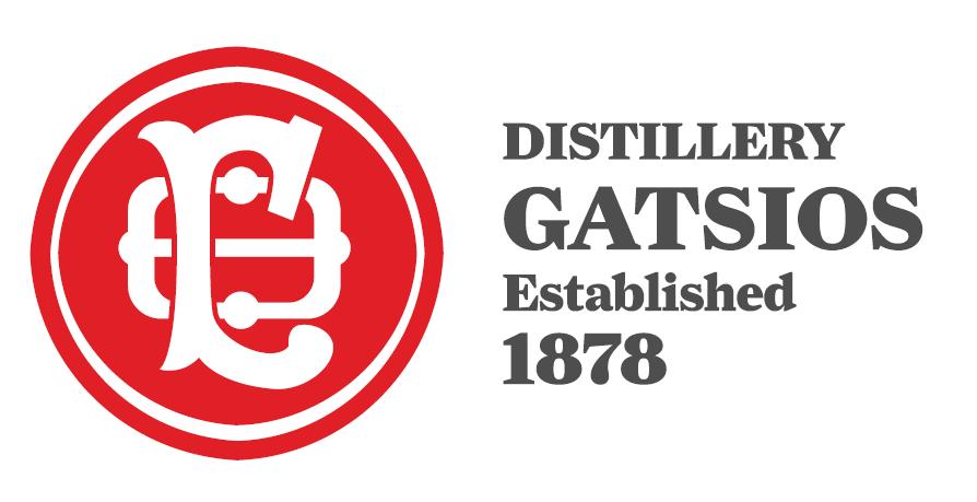 Gatsios Distillery S.A.