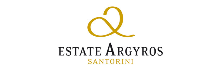 Argyros Estate