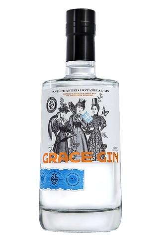 Grace Gin 45,7% 0,7L