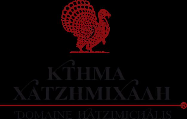 Hatzimichali Weingut