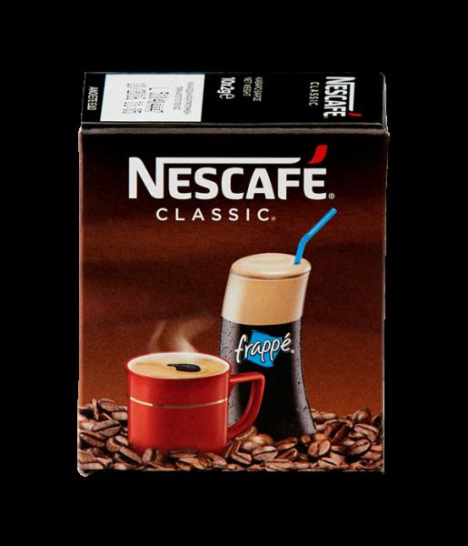 Nescafe Frappe 2,75Kg griechischer Eiskaffee
