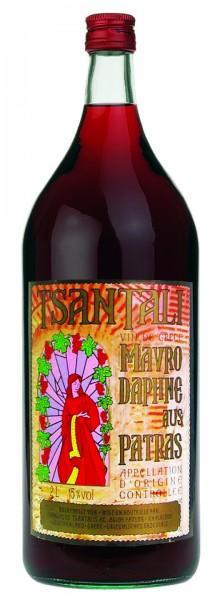 Tsantali Mavrodaphne Likörwein 2 Liter