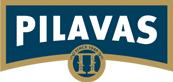 Pilavas S.A. Distillery