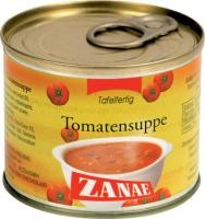 Zanae Tomatensuppe 200ml
