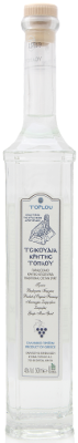 6 Flaschen Tsikoudia Toplou BIO aus Kreta 0,7L