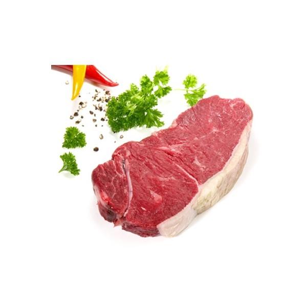 Entrecôte Argentinisches Rind am Stück 2,2 Kg