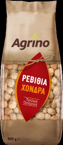 Agrino Kichererbsen 500g